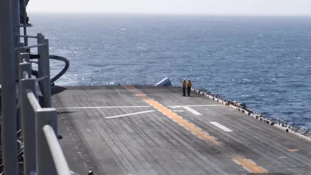 Watch and share United States Navy GIFs and Us Navy GIFs on Gfycat