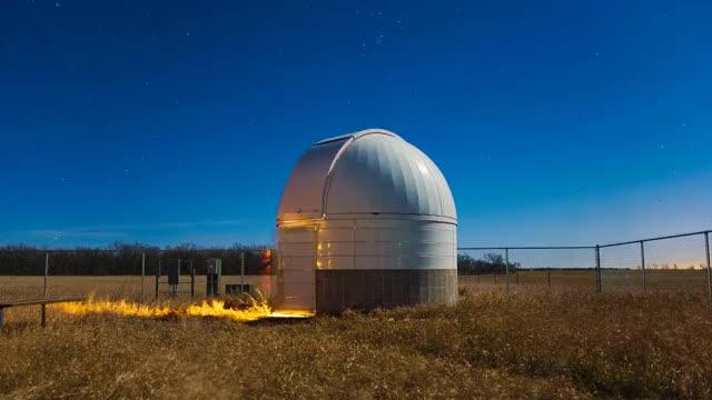 Watch and share Telescopes GIFs by Elijah Mathews on Gfycat