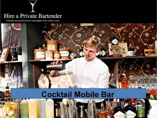 Watch Cocktail Mobile Bar - Best for Event GIF by Hire A Private Bartender (@hireaprivatebartende) on Gfycat. Discover more Cocktail classes at home, Hire Cocktail mobile bar GIFs on Gfycat