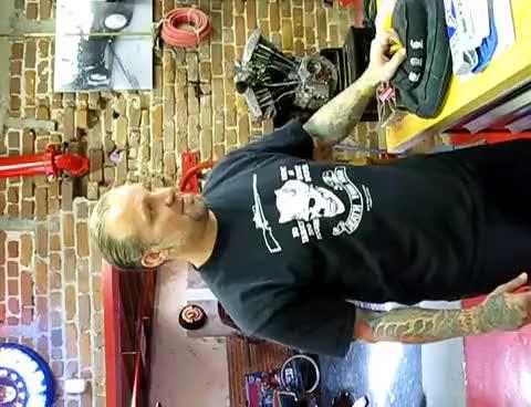 Watch Jesse GIF on Gfycat. Discover more Jesse GIFs on Gfycat
