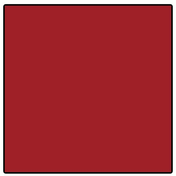Watch and share Tachanka GIFs by favelus on Gfycat
