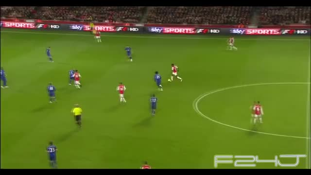 Watch and share Goal Of The Season GIFs and Van Persie Volley GIFs on Gfycat