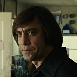 Watch and share Javier Bardem GIFs and Celebs GIFs on Gfycat
