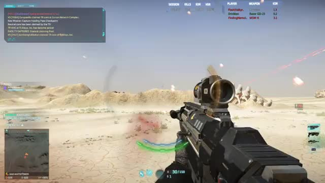 Watch and share Planetside 2 GIFs and Fps GIFs by TheKhopesh on Gfycat