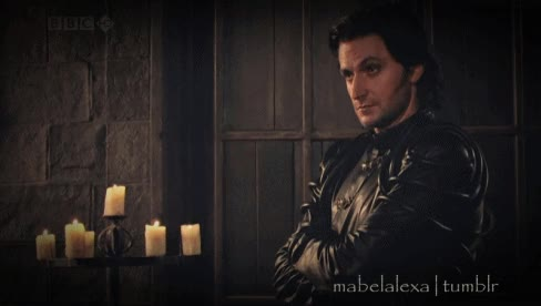 Watch Сарказм GIF on Gfycat. Discover more richard armitage GIFs on Gfycat