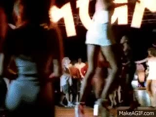 Watch and share Miami GIFs on Gfycat