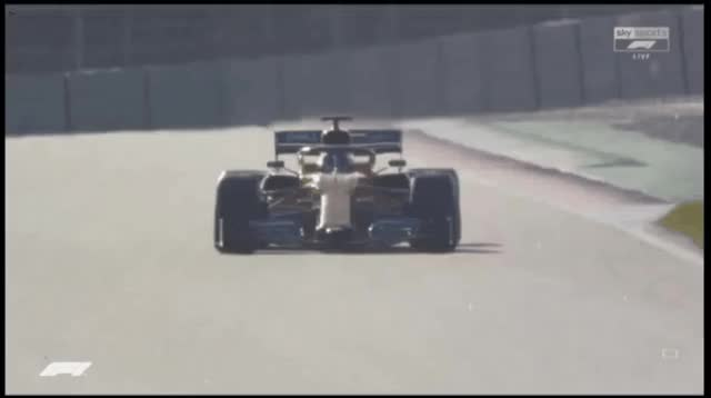 Watch McLaren GIF by Mr_Hardy (@mr_hardy) on Gfycat. Discover more ElevenF1, F1, Formula1 GIFs on Gfycat