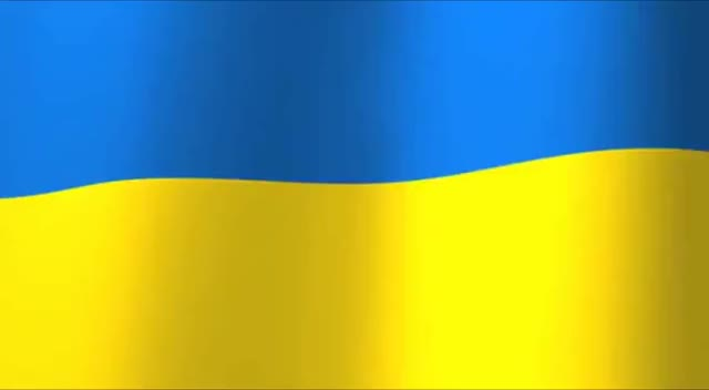 Watch and share Ukraine GIFs and State GIFs on Gfycat