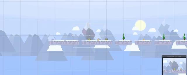 Watch Ninja Blink World 2 GIF by Binong (@binong) on Gfycat. Discover more gamedev, indiegames, mobile game GIFs on Gfycat
