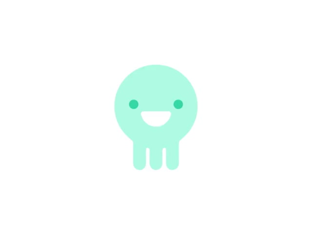 Watch and share Octo Loader GIFs on Gfycat