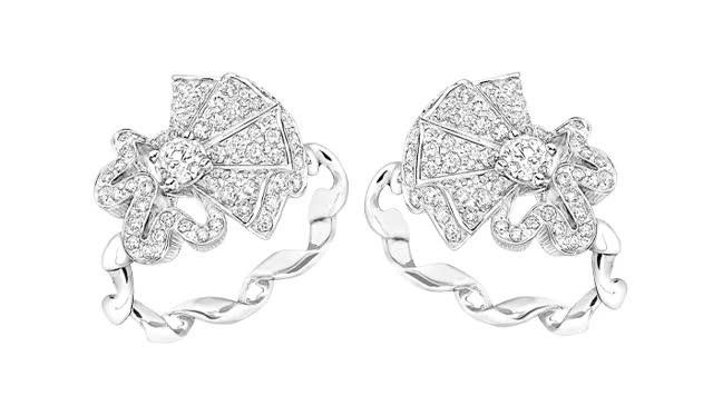 Watch and share Dior Jewlery 700 GIFs on Gfycat
