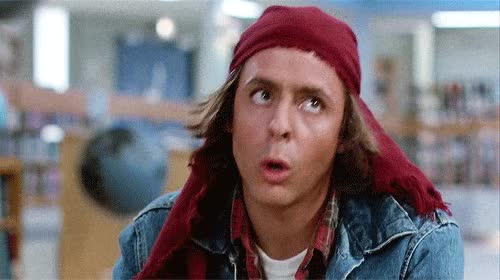 Watch breakfast club, whistling, bender GIF on Gfycat. Discover more judd nelson GIFs on Gfycat