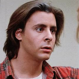 Watch this trending GIF on Gfycat. Discover more judd nelson GIFs on Gfycat