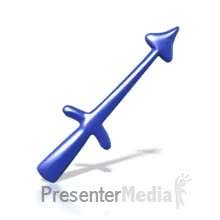 Watch and share Animation Ppt This Is Your Index Page Clipart GIFs on Gfycat