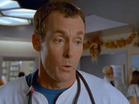 Watch and share Scrubs GIFs and Wrong GIFs on Gfycat