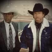 Watch and share Walker Walker Texas Ranger GIFs on Gfycat