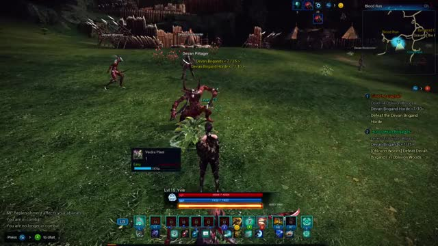 Watch tera beta GIF by Gamer DVR (@xboxdvr) on Gfycat. Discover more AcridPL, xbox, xbox dvr, xbox one GIFs on Gfycat