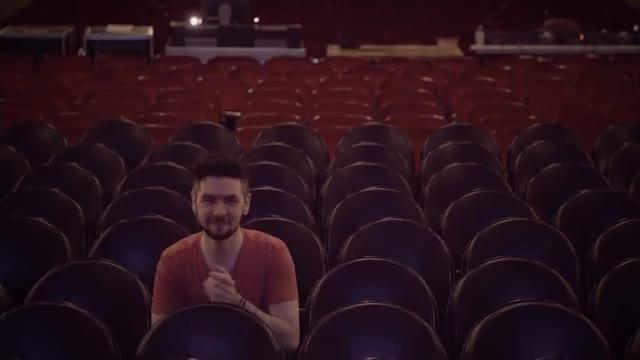 Watch The Jacksepticeye Audition GIF on Gfycat. Discover more ad, audition, jacksepticeye GIFs on Gfycat