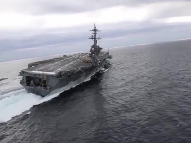 Watch Multi-Current Drifting GIF on Gfycat. Discover more aircraft carrier GIFs on Gfycat