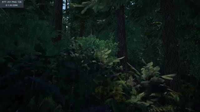 Watch and share The Isle GIFs by MsCatbug on Gfycat