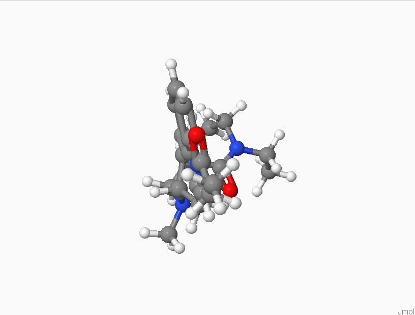 LSD, chemistry, 1P-LSD GIFs