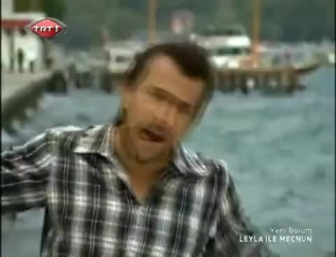 Watch and share İsmail Abi Tamam Tamam İnandım :D GIFs on Gfycat