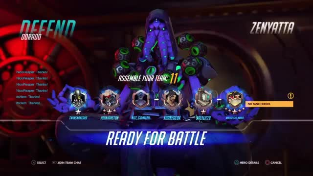 Watch Welcome to Season 8 of 'Competitive' Play GIF on Gfycat. Discover more PS4share, PlayStation 4, SHAREfactory™, Sony Interactive Entertainment, TwinSnakes89, {4ca3a8c8-4dd4-449e-9c04-72147f4f2dd4} GIFs on Gfycat