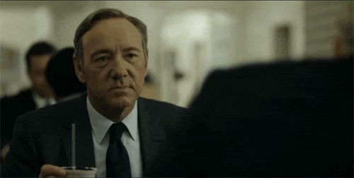 houseofcards, tifu,  GIFs