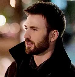 Watch and share Before We Go GIFs and Chris Evans GIFs on Gfycat