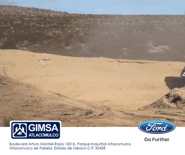 Watch and share Ford GIFs by Ford Gimsa on Gfycat