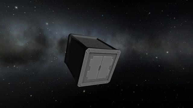 Watch and share Command Module GIFs and Revamp GIFs by Kerbal Space Program on Gfycat