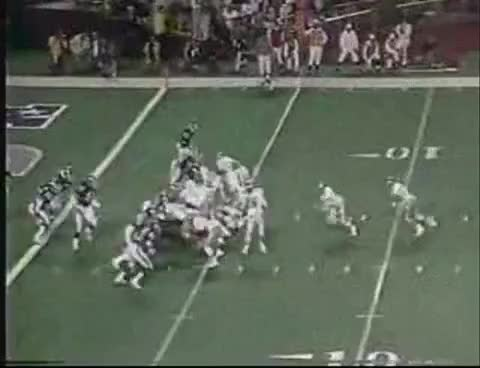 Watch Randall Cunningham GIF on Gfycat. Discover more eagles, football, philadelphia GIFs on Gfycat