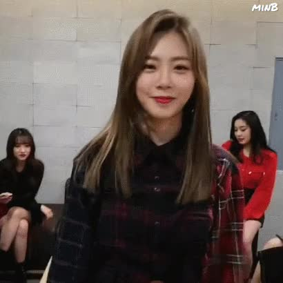 Watch and share Jiu GIFs on Gfycat