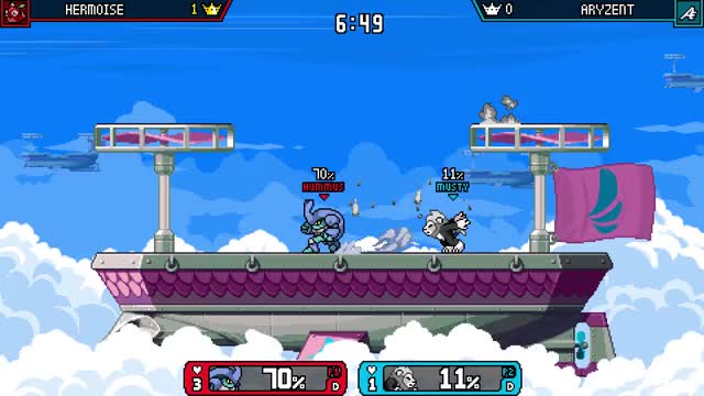 Watch and share Rivals Of Aether 2019-11-19 11-42-53 GIFs by hermoise on Gfycat