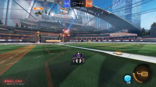 Watch wiggle boi GIF by @cuddlypolak on Gfycat. Discover more RocketLeague GIFs on Gfycat