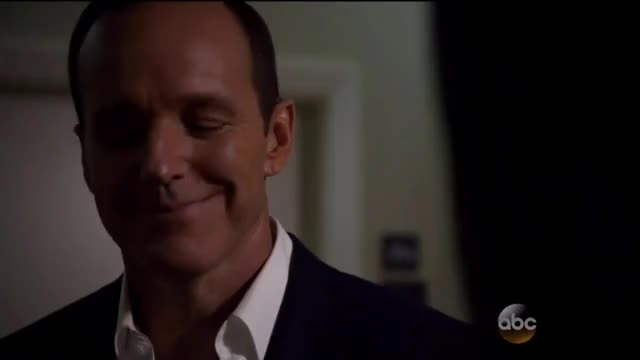Watch and share Agents Of Shield GIFs and Director Coulson GIFs by ANTHP on Gfycat
