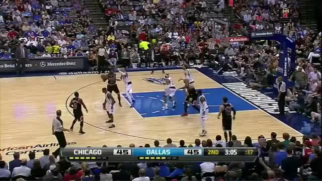 Watch and share Basketball GIFs and Mavericks GIFs by The Livery of GIFs on Gfycat