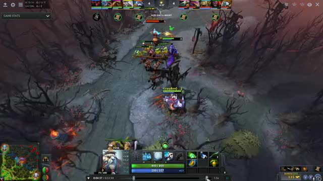 Watch 10k GIF by @kikothegreat on Gfycat. Discover more dota2 GIFs on Gfycat