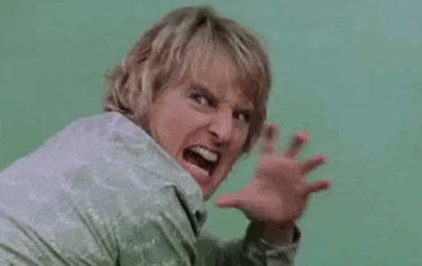 Watch this trending GIF on Gfycat. Discover more owen wilson GIFs on Gfycat