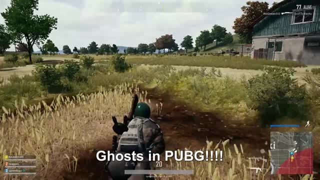 Watch and share Bamblakopz GIFs and Xbox Dvr GIFs by Gamer DVR on Gfycat