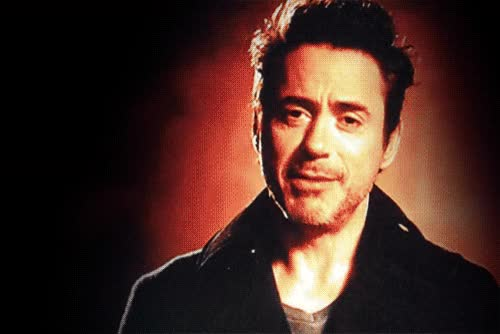 Watch robert downey jr GIF on Gfycat. Discover more robert downey jr GIFs on Gfycat