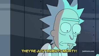 Watch Morty GIF on Gfycat. Discover more related GIFs on Gfycat