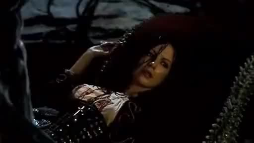 Watch Anna GIF on Gfycat. Discover more anna valerious, kate beckinsale, van helsing GIFs on Gfycat