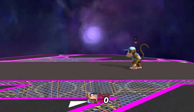 Watch and share Smashbros GIFs and Ssbpm GIFs by softie on Gfycat