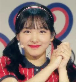 Watch and share Nayeon GIFs and Twice GIFs by Koreaboo on Gfycat