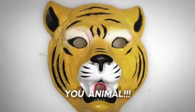 Watch Na Na Na GIF on Gfycat. Discover more My Chemical Romance, Na Na Na, danger days GIFs on Gfycat