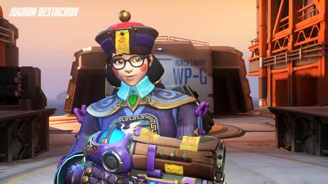 Watch and share Agressive Mei 17-10-31 18-29-17 GIFs on Gfycat