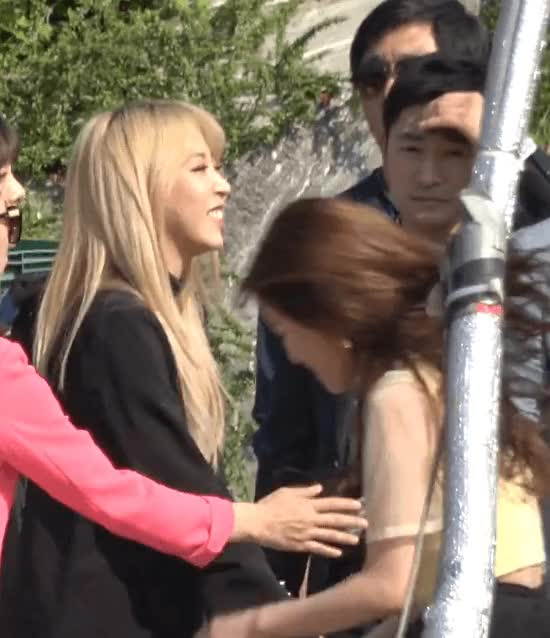 Watch and share Moonbyul GIFs and Kpop GIFs by ddkkj24 on Gfycat