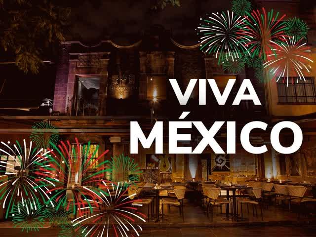 Watch and share VIVA-MÉXICO GIFs on Gfycat