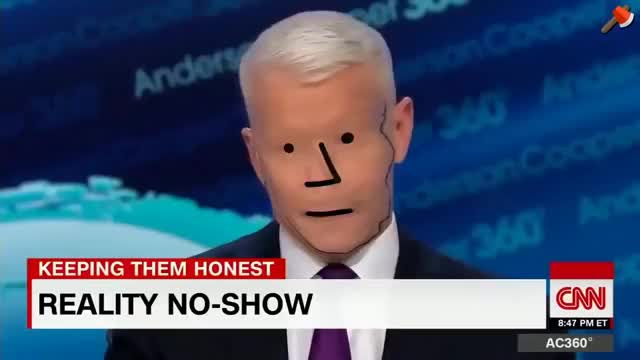 Watch Social Justice Warriors VS Logic (NPC Edition) [SJW MELTDOWNS] GIF on Gfycat. Discover more CNN, Compilation, Protest, REKT, SJW, TRIGGERED, antifa, christine, comedy, connorsconquest, cringe, fail, feminism, feminist, ford, kavanaugh, logic, npc, riots, social GIFs on Gfycat